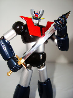 Bandai Super Robot Chogokin - Page 2 Mazinger-super-robot-chogokin027-779596