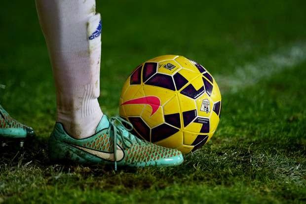 Streaming Calcio Gratis Rojadirecta Oggi 10 Aprile 2016 Diretta Live TV