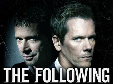 the following 14 The Following 1ª Temporada Episódio 15 Legendado