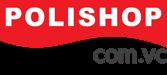 Conheça as Últimas novidades em Produtos Polishop