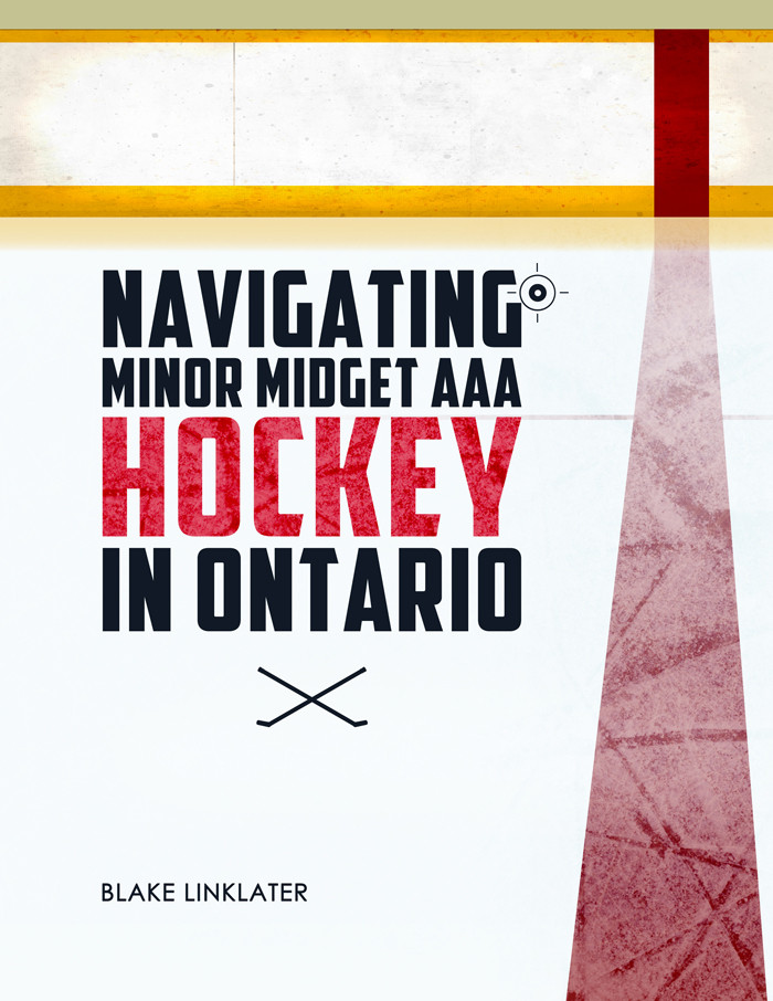 Oshawa Minor Hockey Association tryout registrations for 2015-16 season are now being accepted. Tryouts are scheduled to start on April 13 with AAA and Tyke ...