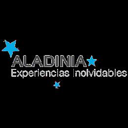 Aladinia Networks