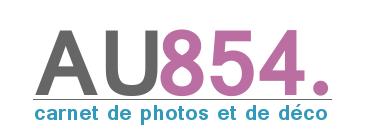 Au854