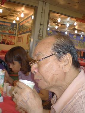 聚餐(2012/9/12)