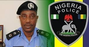 Inspector-General of Police, Solomon Arase