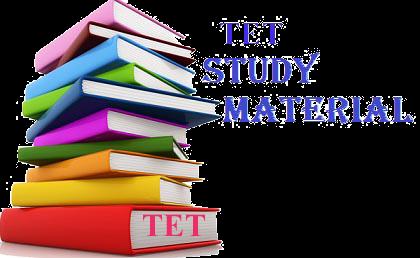 http://www.kalvipadasalai.com/2015/04/tet-study-material-tamil-30.html