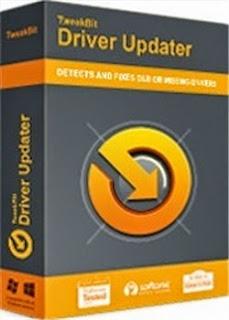 TweakBit Driver Updater 1.6.9.6