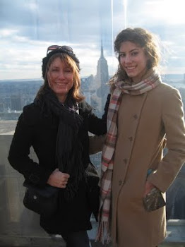NYC Feb 2011