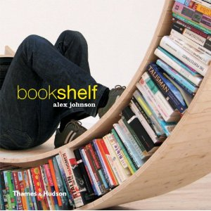 il tiny signs market bookshelf etsy