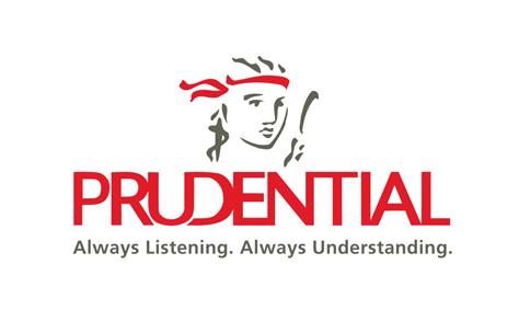 Lowongan Kerja Lampung, Rabu 25 Februari 2015 PT. Prudential Life Assurancee