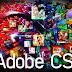 Adobe Photoshop CC, Indesign CC, Illustrator CC Ücretsiz Eğitim Seti