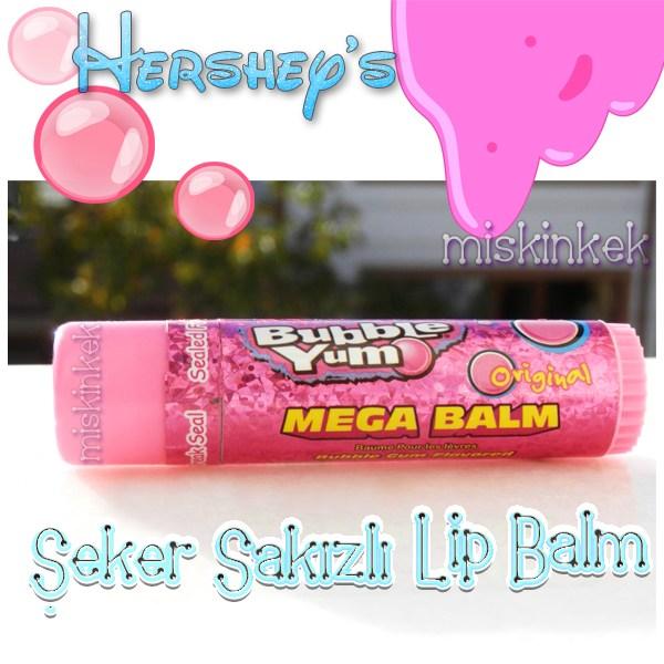 sekerli-sakiz-aromali-lipbalm-hersheys-bubble-yum