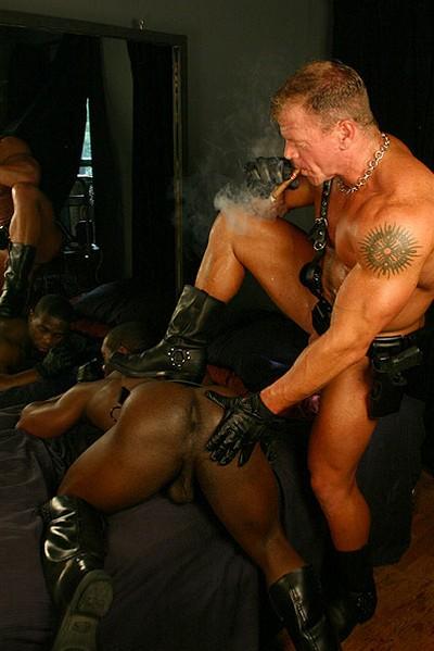 gay gratuit photo