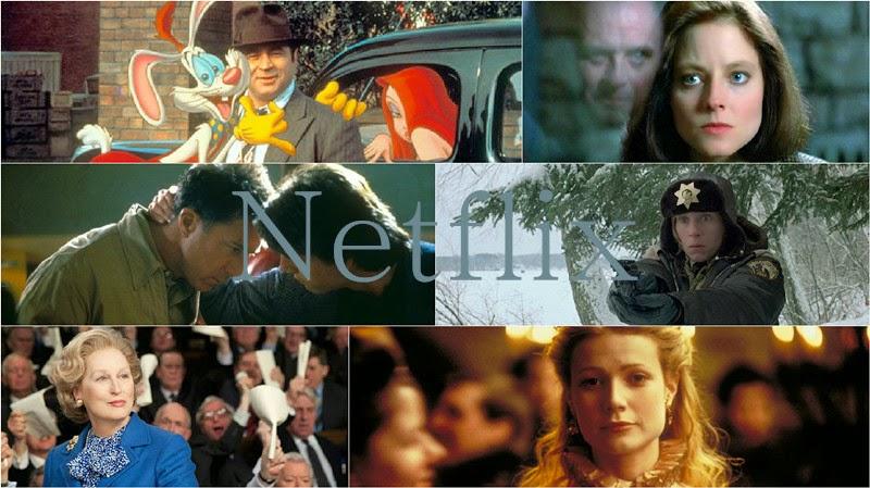 netflix-movies
