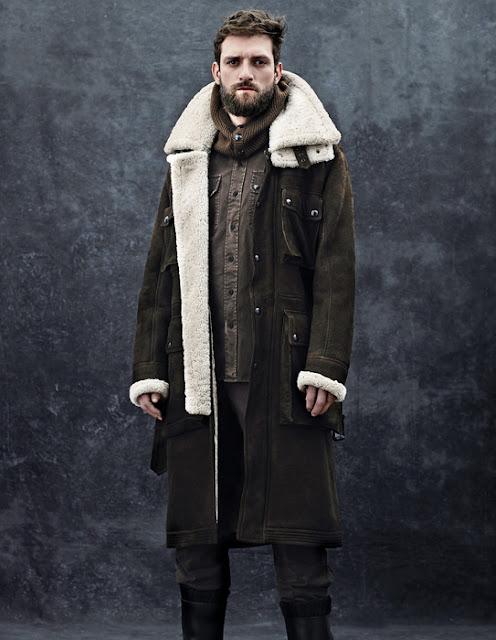 Men S Winter Coats And Jacket Collection Masti Time