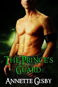 The Prince&#39;s Guard
