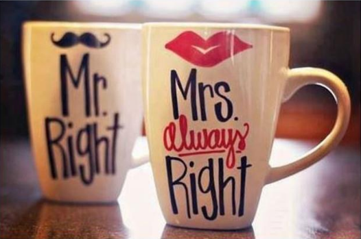 http://www.beddinginn.com/product/New-Arrival-Hand-Painted-Creative-Cup-With-Sexy-Lip-Or-Whiskers-Sign-One-Pair-10782911.html