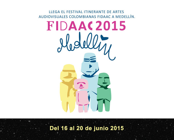 FIDAAC- evento-cinematográfico-para-no-perderse