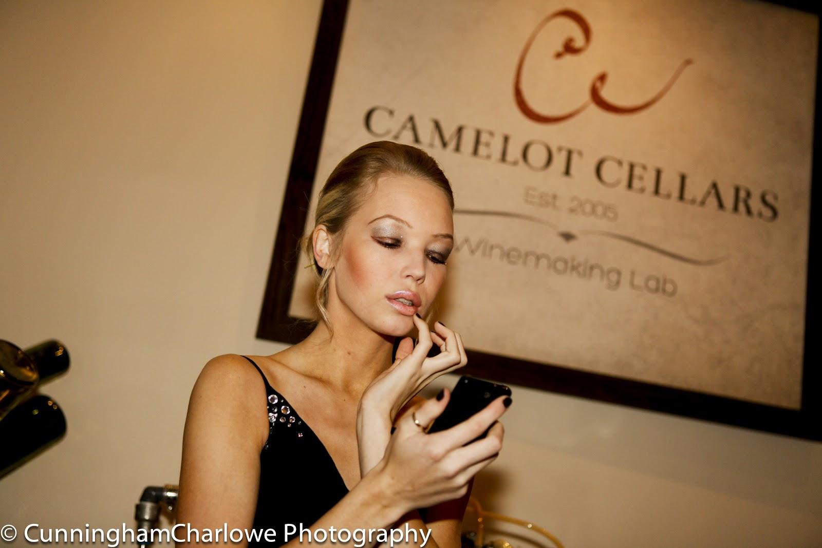 http://4.bp.blogspot.com/-4SSzlifxMYE/UH7EsfnOEmI/AAAAAAAADoA/-XBFKR46DUc/s1600/SC1333+-+CMH+Fashion+Week+-+Thomas+McClure+-+Camelot+Cellar+-+Event+Photography+-+Nicole+-+10-15-12+-0009.jpg