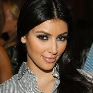 Kim Kardashian - Jam (Turn It Up) Mp3