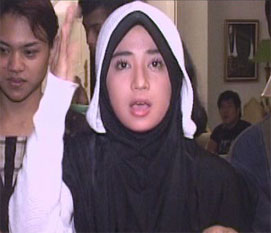 jilbab bugil, jilbab sexy, jilbab seksi, artis bugil, jilbab bugil, jilbab telanjang, cewek cantik berjilbab, cewek jilbab hot, wanita berjilbab, kerudung jilbab, hijab, wanita seksi, CD, bugil, sexy, cewek indonesia jilbab, jilbab cewek
