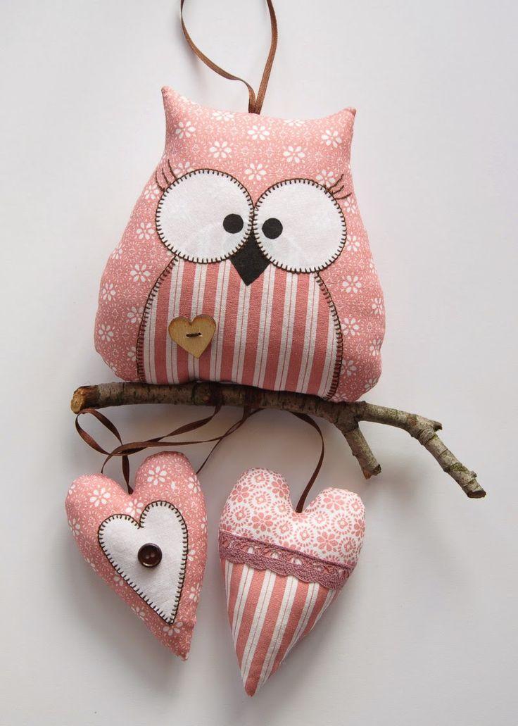 Brenda salas taller artesanal mu ecos juguetes y adornos - Telas con dibujos infantiles ...