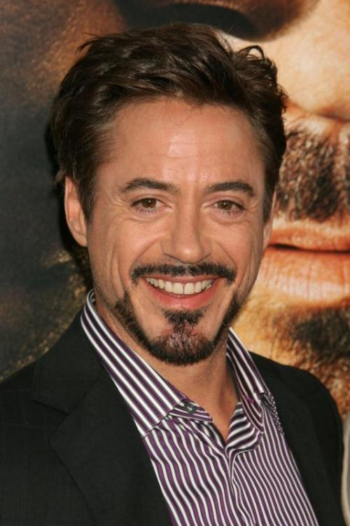 Robert_downey_jr12jpg