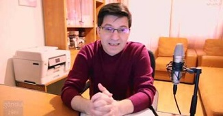 Christian Dragomir 🔴 Doamne, spune-mi ce sa fac...