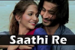 Saathi Re