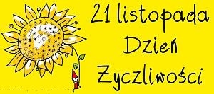 external image dz2009_logo.jpg