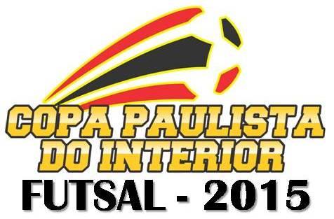 Copa Paulista de Futsal