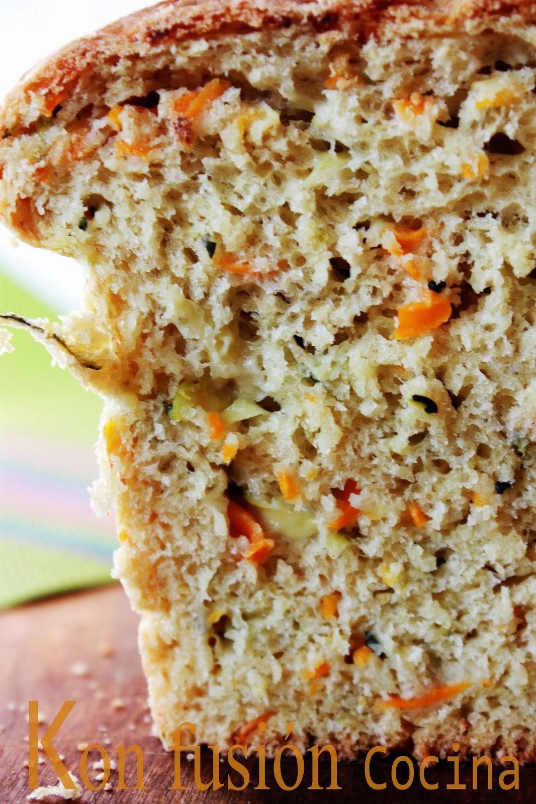 zanahoria calbacin salvia sandwich bocata