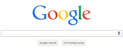 google new style