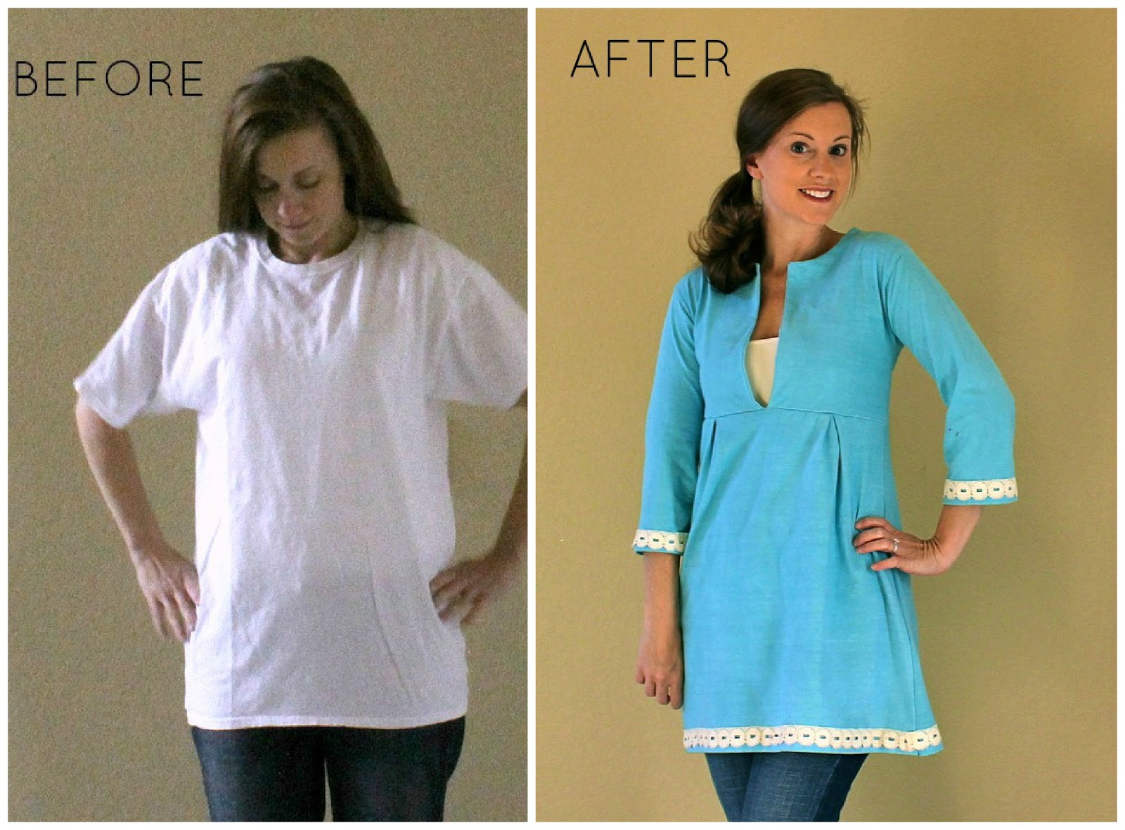 http://4.bp.blogspot.com/-4SXaXSv8CuM/UMv75Yxx9hI/AAAAAAAABT4/nnNUWr2rlxw/s1600/tunic+before+and+after.jpg