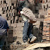 Necesario intensificar políticas públicas para eliminar el trabajo infantil