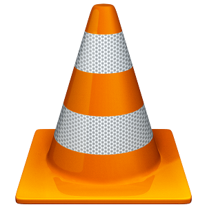 Download VLC 2.0.6 for Windows and Mac OS X