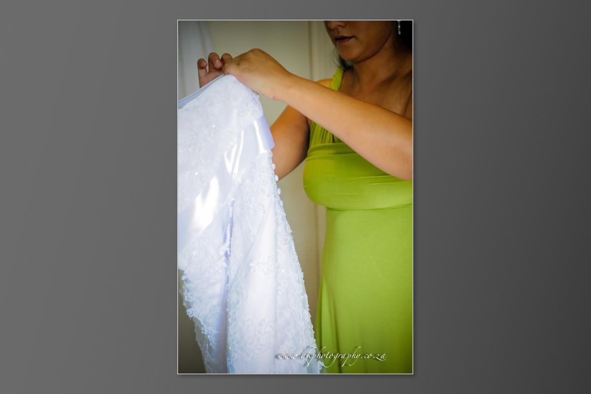 DK Photography DVD+slideshow-011 Cleo & Heinrich's Wedding in D'Aria, Durbanville  Cape Town Wedding photographer