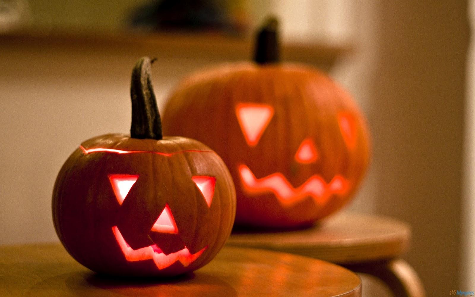 http://4.bp.blogspot.com/-4Sbpeyar5Ao/UD7uNlcoYEI/AAAAAAAADAY/6LlIkQOH3DU/s1600/halloween_pumpkins-2560x1600.jpg%20