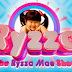 The Ryzza Mae Show August 3 2015