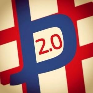 Premio en #JPaliativos20