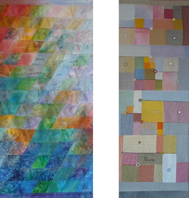 couleurs (90x130)