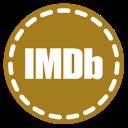 مشاهدة الموسم الثاني مسلسل Sherlock مترحم مشاهده مباشره IMDb-icon