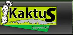 Eugendorf  2013