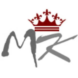 Misskart app