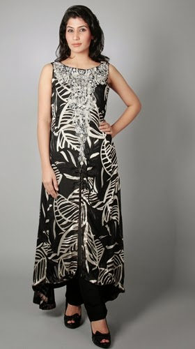 Wedding Party Wear Formal Dresses