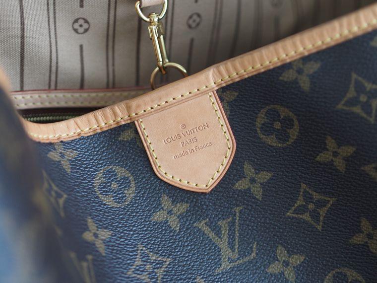 Myydään Vuitton Laukku : Myyd??n louis vuitton delightful mm lindsay s diaries