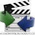 AVS Video Converter 8.5 final