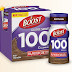 FREE! Boost 100 Calories Drink 4-Pack