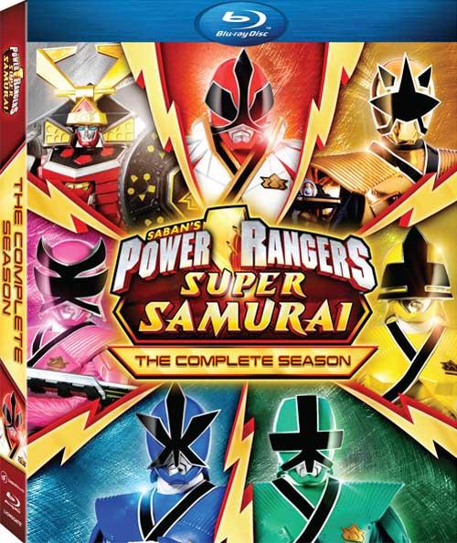 Magnificent Power Rangers Super Samurai 500 x 595 · 70 kB · jpeg