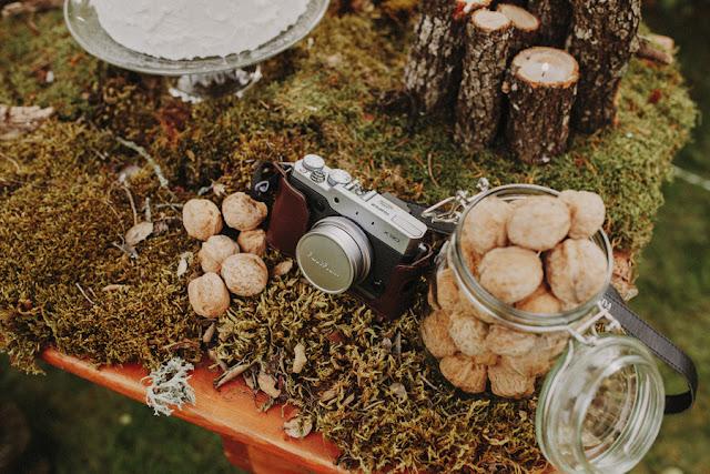 Blog Mi Boda - Editorial Wild Christmas - Mi Boda Rocks - Fujifilm X20